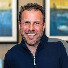 Drew Berman